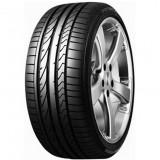 Anvelopa auto de vara 255/40R17 94W POTENZA RE050A1, RUN FLAT, Bridgestone