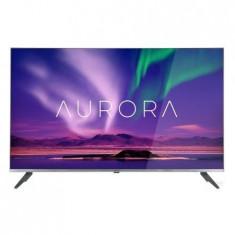 Televizor LED Horizon 55HL9910U, Smart TV, 140 cm, 4K Ultra HD, 139 cm