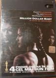 Million Dollar Baby - DVD