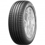 Anvelopa auto de vara 215/65R15 96H SPORT BLURESPONSE, Dunlop