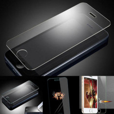 Folie sticla ecran Samsung Galaxy A7 2017