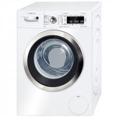 Masina de spalat rufe Bosch WAW32640EU, 9 kg, 1600 rpm, clasa A+++, alb