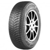 Anvelopa auto de iarna 195/55R15 85H BLIZZAK LM001, Bridgestone