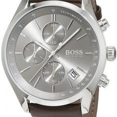 Ceas Hugo Boss HB1513476 - Ceas barbatesc