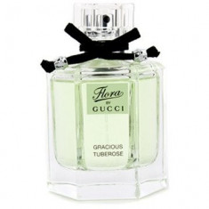Flora by Gucci Gracious Tuberose Eau de Toilette 100ml - Parfum femeie