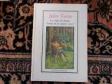 Jules Verne -   Un bilet de loterie  - Farul de la capatul lumii