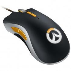 Mouse Razer Gaming DeathAdder Elite - Overwatch Edition