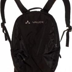 Rucsac mic outdoor urbandoor VAUDE cca 8-10L cod-451193