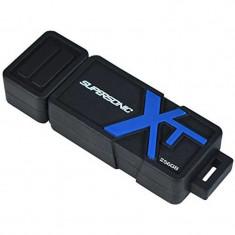 Memorie externa Patriot Supersonic Boost 256GB, USB 3.0 - Stick USB