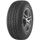 Anvelopa auto all season 235/55R17 99V CROSS CONTACT LX 2, Continental