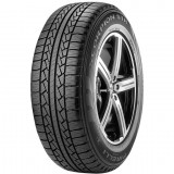 Anvelopa auto all season 235/55R17 99H SCORPION STR, Pirelli