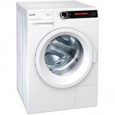Masina de spalat rufe Gorenje W8723 /I, 23 programe, 8 kg, 1200 rpm, A+++, Alb