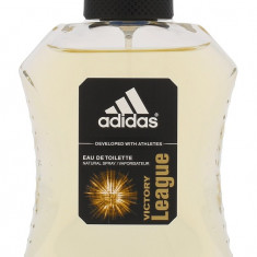 Apa de toaleta Adidas Victory League Barbatesc 100ML - Parfum barbati