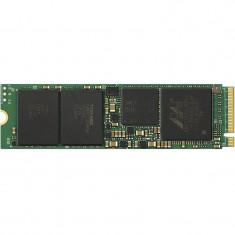 SSD Plextor M8PeGN Series 512GB PCI Express x4 M.2 2280