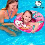 Colac Gonflabil Hello Kitty
