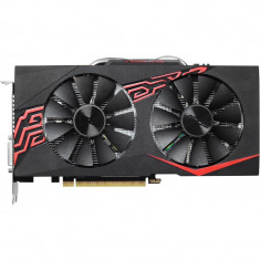 Placa video ASUS GeForce GTX 1060, 6GB, GDDR5, 192bit