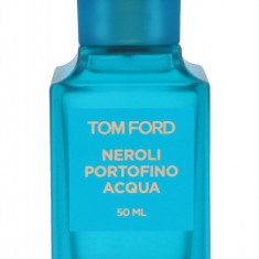 Apa de toaleta TOM FORD Neroli Portofino Acqua U 50ML - Parfum unisex