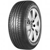 Anvelopa auto de vara 245/45R18 96Y TURANZA ER300, RUN FLAT, Bridgestone