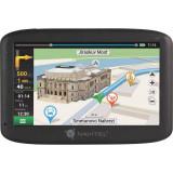 Sistem de navigatie GPS Navitel E500, ecran 5 harti FULL EU
