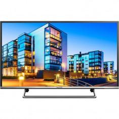 Televizor LED Smart Panasonic, 123 cm, TX-49DS500E, Full HD, 125 cm, Smart TV