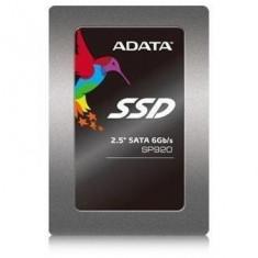 SSD A-Data Premier Pro SP920 128GB SATA-III 2.5 inch, A-data