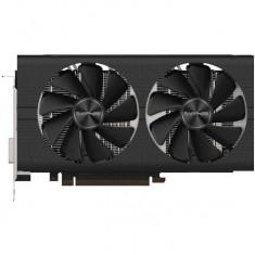 Placa video Sapphire Radeon RX 570 PULSE 8GB DDR5 256-bit