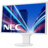 Monitor NEC MultiSync LED EA273WMi 27'' wide FHD, IPS,alb, 27 inch, 1920 x 1080