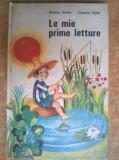 R. Sirbu, I. Calin - Le mie prime letture