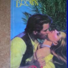 Sandra Brown – Riley - Roman dragoste