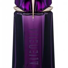 Apa de parfum Thierry Mugler Alien Dama 90ML Tester - Parfum femeie