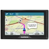 Sistem de navigatie Drive 51 LMT-S, diagonala 5.0, harta Full Europe Update gratuit al hartilor pe viata, Garmin