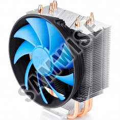 Cooler CPU Deepcool GAMMAXX 300 - Cooler PC
