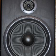Boxe Pioneer CS 901 - 220W - 8 Ohm - turn (Tower Speakers)