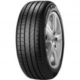 Anvelopa auto de vara 245/45R18 100Y CINTURATO P7 XL, RUN FLAT, Pirelli