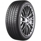 Anvelopa auto de vara 245/45R18 100Y TURANZA T005 XL, Bridgestone