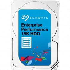 HDD Server Exos 15E900 512N, 2.5'/ 300GB /SAS 12Gb/s/15000rpm, Seagate