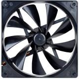 Ventilator/Radiator Thermaltake Pure 14