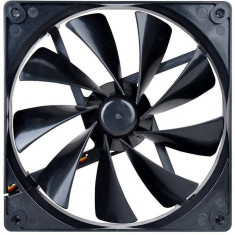Ventilator / radiator Thermaltake Pure 14 - Cooler PC