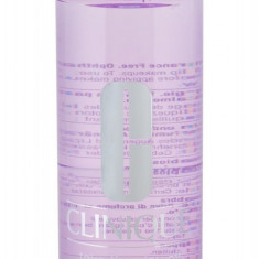Eye Makeup Remover Clinique Take the Day Off Dama 200ML - Demachiant