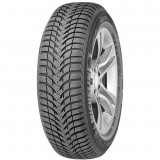Anvelopa auto de iarna 195/55R15 85H ALPIN A4 GRNX, Michelin