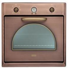 Cuptor incorporabil Franke CM 65 M CO 5600359