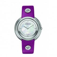 Ceas Damă Versace VA7020013 (39 mm)