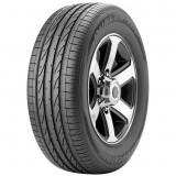 Anvelopa auto de vara 315/35R20 110Y DUELER HP SPORT XL RUN FLAT, Bridgestone