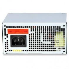 Sursa SFX 300W, Efficiency: up to 82%, ATX 1.3, Spire
