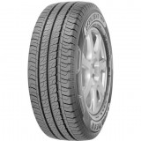 Anvelopa auto de vara 195/55R15 85H EFFICIENTGRIP, Goodyear