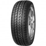 Anvelopa auto all season 235/55R17 103W ECOPOWER 4S XL, Tristar