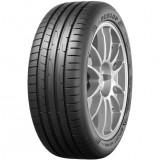 Anvelopa auto de vara 215/40R18 89W SPORT MAXX RT 2 XL, Dunlop
