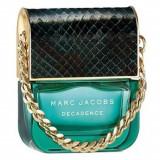 Parfum de dama Decadence Eau de Parfum 100ml, Marc Jacobs
