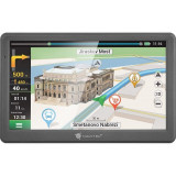 Sistem de navigatie GPS Navitel E700, ecran 7 harti FULL EU