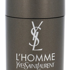 Deodorant Yves Saint Laurent L´Homme Barbatesc 75ML - Antiperspirant barbati